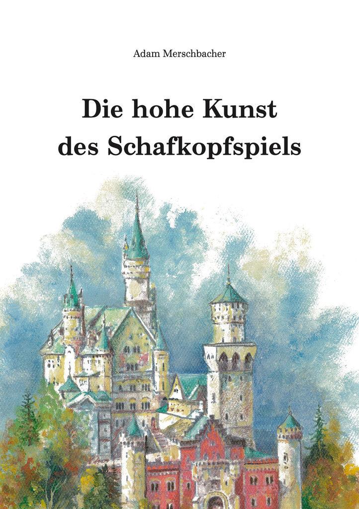 Schafkopfwitze Schafkopfschule