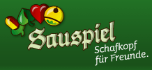 Weisheiten Schafkopfschule